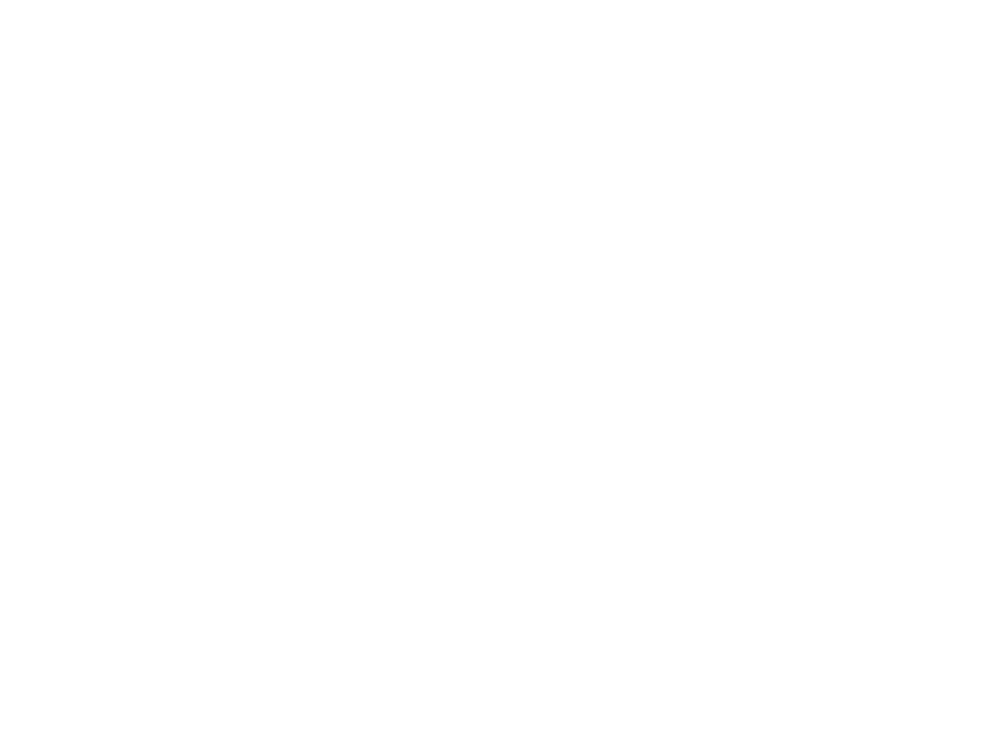 EPU_Logo_Reverse