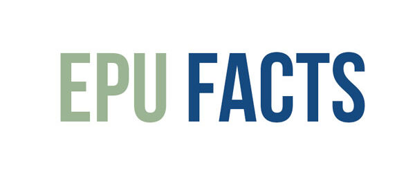 EPU Facts