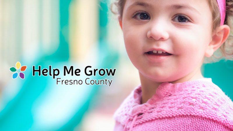 EPU Help Grow Me Grow