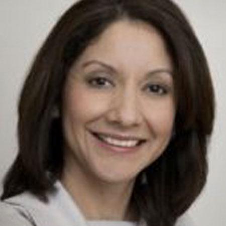 Michelle Wilkins