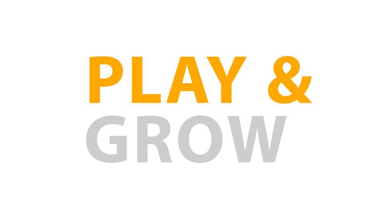 EPU play and grow