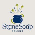 Stone Soup Fresno