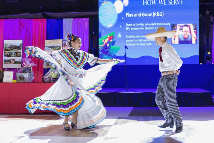 30th Annual Fiesta de los Niños