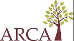 Association of Regional Center Agencies