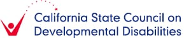 California State Council of Developmental Disabilities